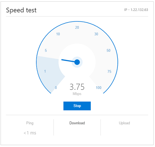 bing-speed-test-min