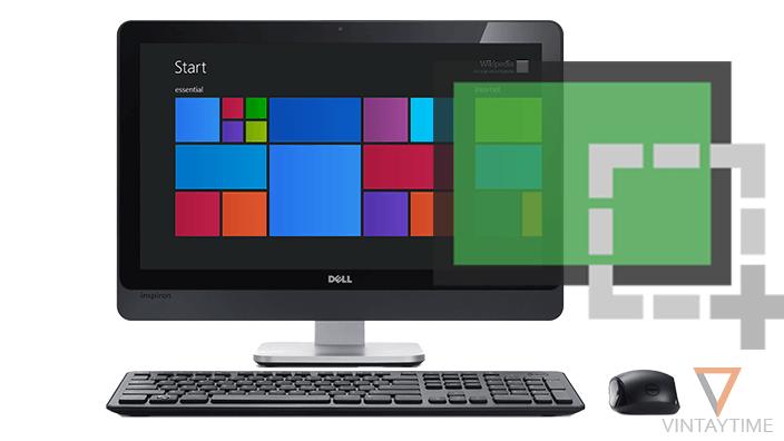 How to Take a Custom Screenshot in Windows 7/8/8.1/10