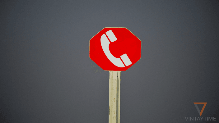 5 simple steps to block phone calls and SMS in Android