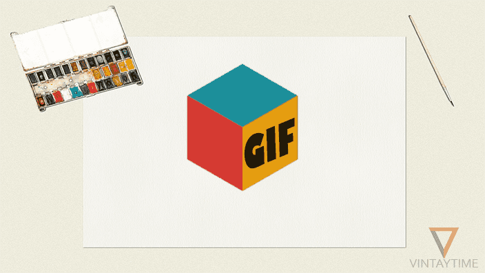Let's Create an Animated GIF From Video in 30 Seconds or Less