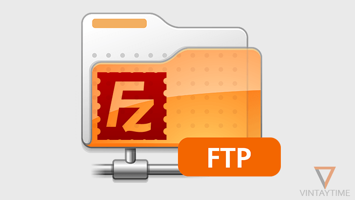 The Best Free FTP Client Software List is Here