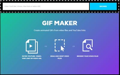 gif-maker-giphy-min