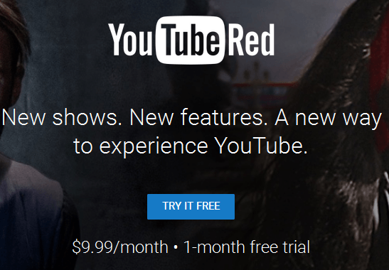 youtube-red-try1