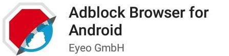 Adblock Browser (2)
