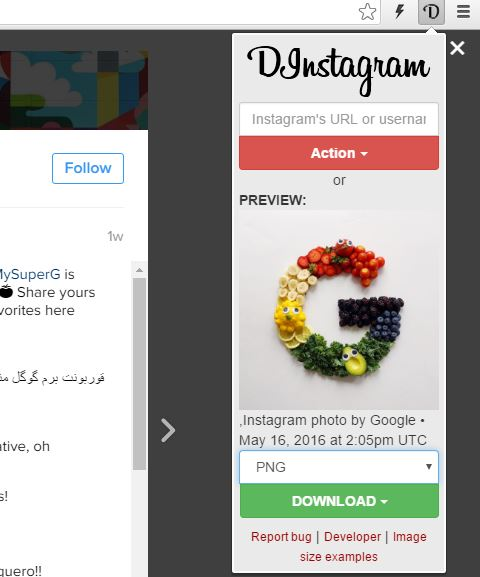 3 different ways to download Instagram photos and videos