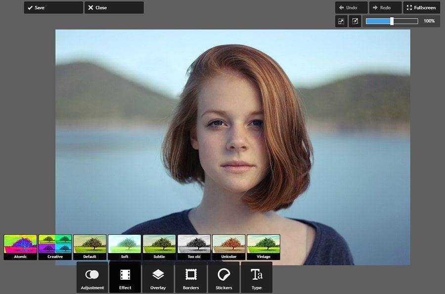 5 Best Web-Based (Online) Photo Editors Are Here | Vintaytime