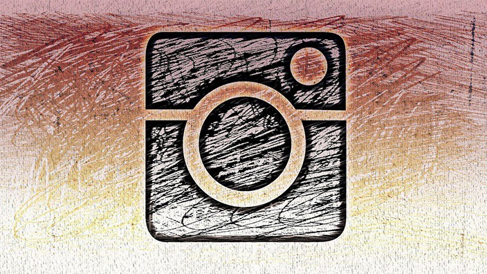How To Download Instagram Photos and Videos Online