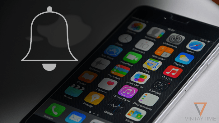 How to turn any audio file into an iPhone ringtone