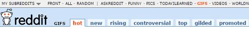 reddit-gifs-header