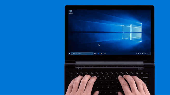 How To Speed Up a Slow Windows 10 PC (Permanently)