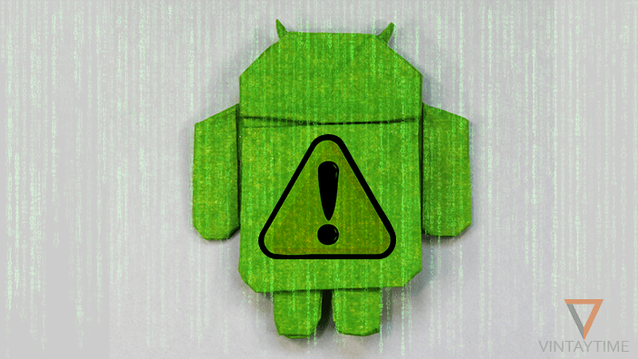 How to hard reset an Android phone in 5 minutes or less