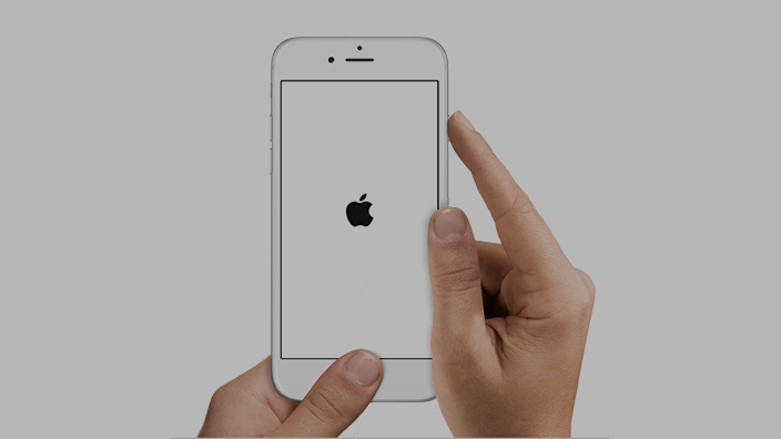 The ultimate guide to hard reset an iPhone (All models)