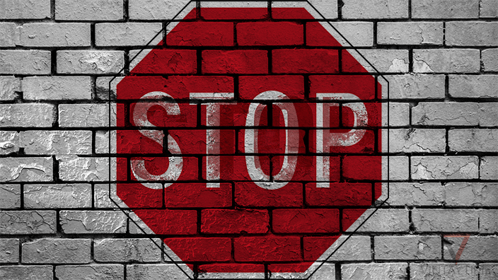 How to get blocked websites access without unblock