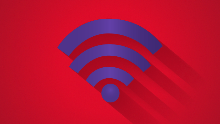 The list of best, awesome and funny Wi-Fi names (SSID)