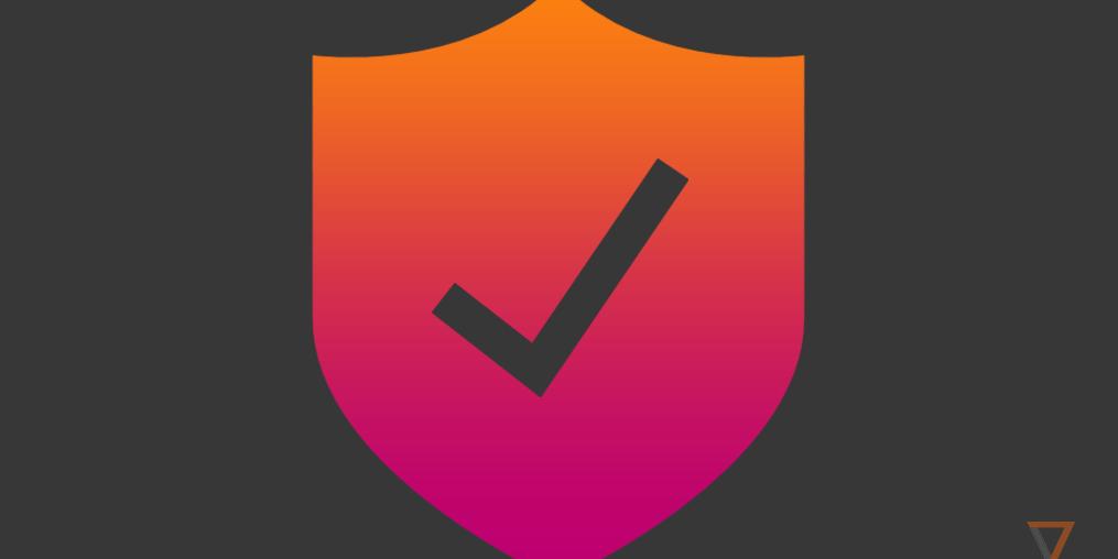 antivirus suite featured