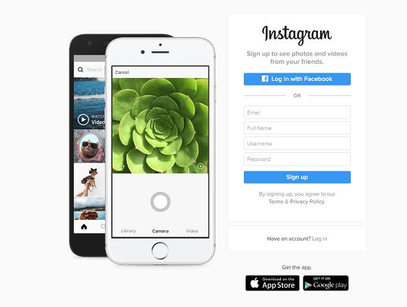 instagram-index
