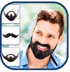 Beard Booth
