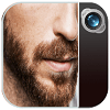 Beard Photo Editor Studio