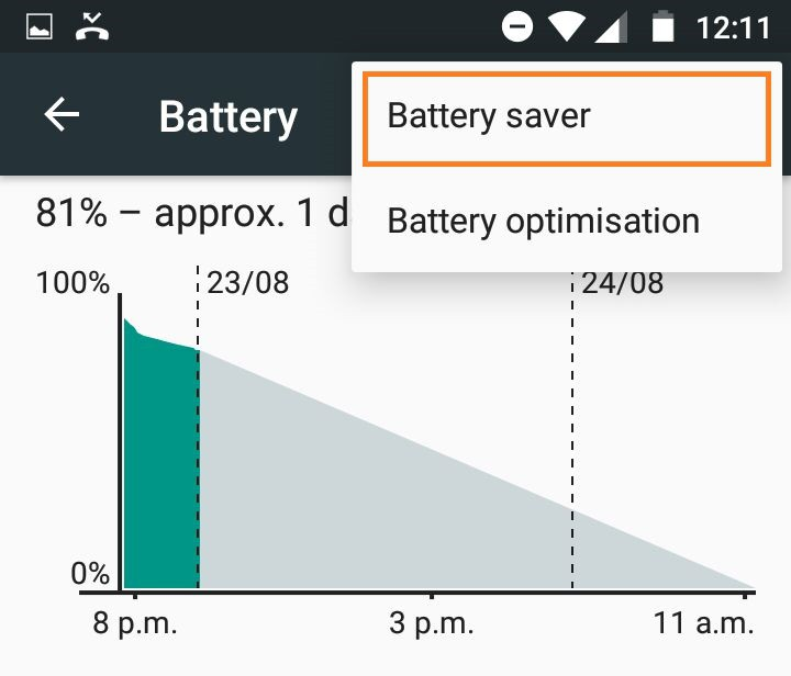 android-battery-saver-mode