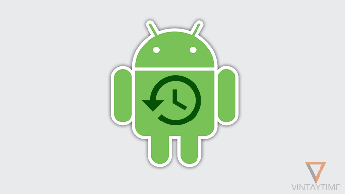 Android Data Recovery: 3 Ways To Recover Your Deleted Files