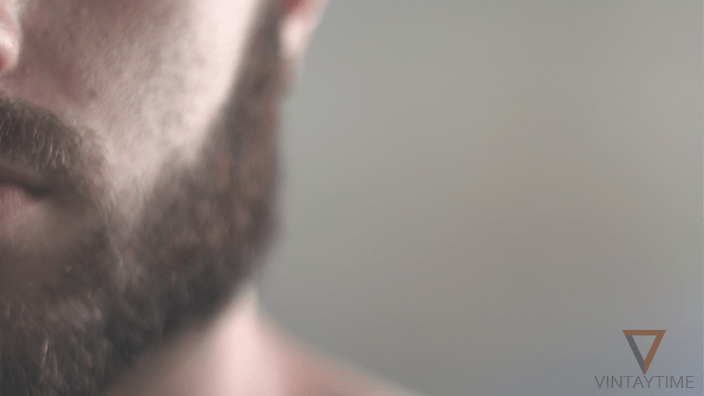 How To Find The Best Beard Style For Your Face using an App