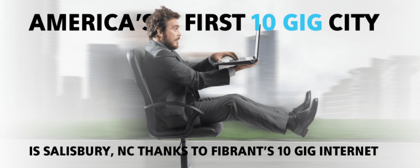 fibrant-10gig-internet