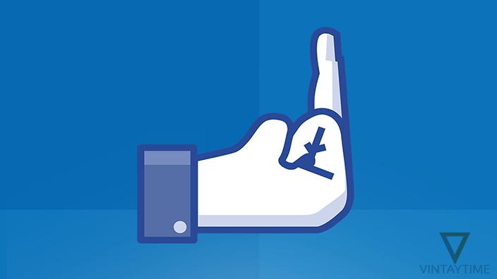 13 Advanced Facebook Tricks You've Probably Never Heard