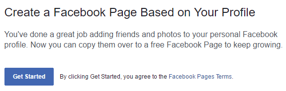 facebook-profile-to-page-get-started