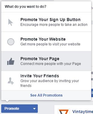 facebook-promote-page