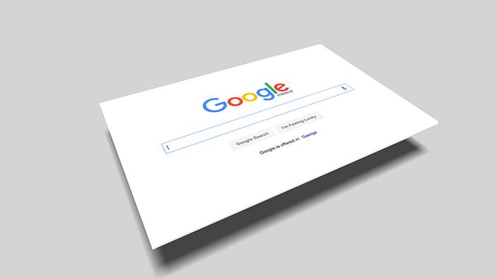 12 Breathtaking Google Tricks You've Probably Never Heard