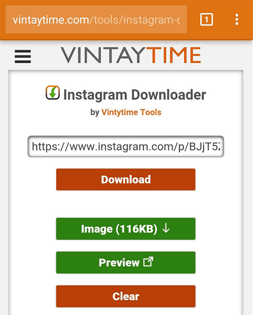 instagram-downloader-mobile-browser