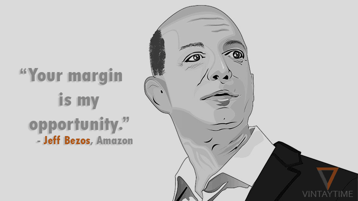 jeff bezos business quotes featured