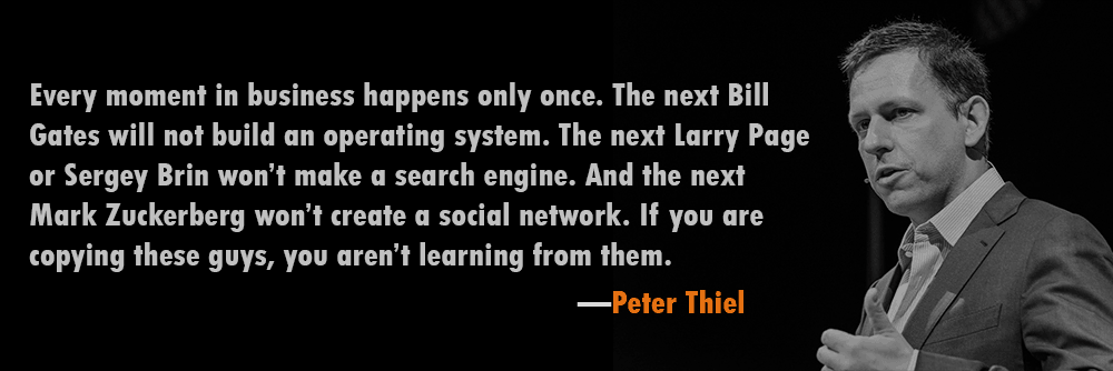 peter-thiel-quote-zero-to-one-book