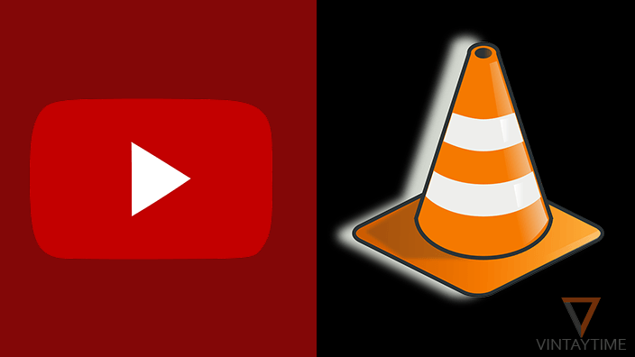 How To Watch YouTube Videos On Desktop Without Any Browser