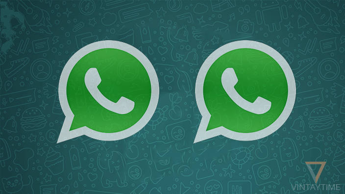 How To Install 2+ WhatsApp Accounts in a Android Device