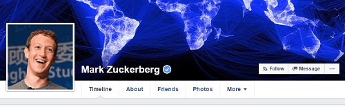 zuck-facebook-profile