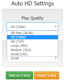 auto-HD-chrome-extension-youtube