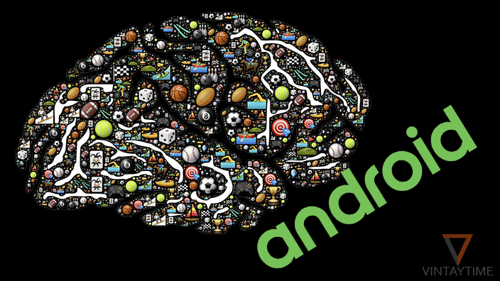 7 Free Brain Games For Android That'll Intense Your Mind