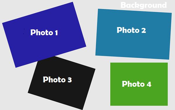 collage-idea-example-4