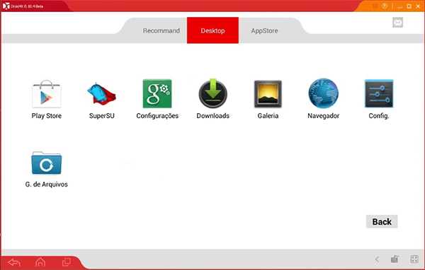 6 Best Free Android Emulator/Emulation Software For Your PC