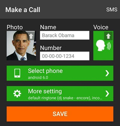 fake-call-app-configure