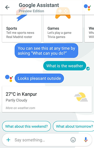 google-allo-chat-screen-android