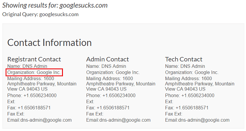 googlesucks.com-whois-icann
