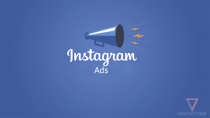 How To Advertise On Instagram Through Facebook Platform