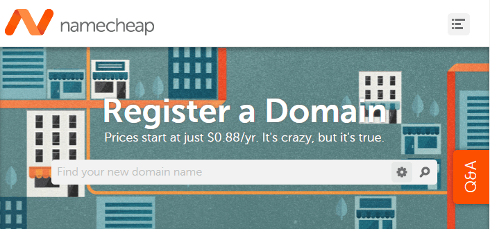 namecheap-domain-page