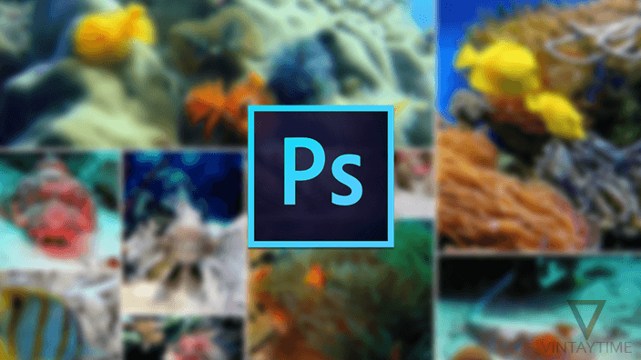 How To (Batch) Resize Multiple Images At Once in Photoshop