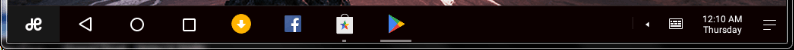 remix-os-player-taskbar-pin