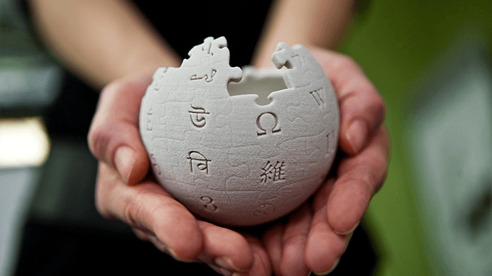 How To Create and Submit a Page/Article On Wikipedia