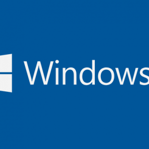 windows 10 simple featured
