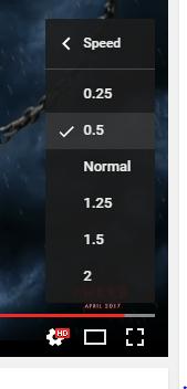 youtube-desktop-player-speed